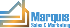 Marquis Sales and Marketing